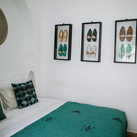 Decor Cosy Room